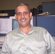 Mansyur Alkatiri